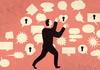 Як зробити культуру своєї компанії вірусною