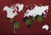 Чому одні країни бідні, а інші багаті