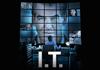 """Сучасні технології як загроза для життя (к/ф """"І.Т."""")"""