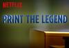 """Технологія, що змінює світ (д/ф """"Print the Legend"""")"""