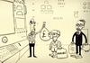 Парадокс ощадливості