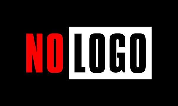 """Без логотипу: бренди, глобалізація та опір (д/ф """"No Logo"""")"""