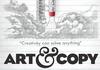 """Бунтарський дух рекламного бізнесу (д/ф """"Art & Copy"""")"""