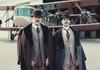 JetBlue: історія авіації з братами... Олрайт