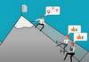 П'ять атрибутів для перетворення вашої комплаєнс-стратегії