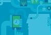 Як побудувати цифрову стійкість навколо відкритих інновацій
