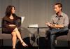 Розмова з Тоні Шеєм про «культуру щастя»