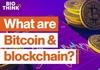 Біткоїн і блокчейн: Чому майбутнє буде децентралізованим