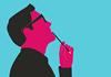 Скептицизм: чому критичне мислення робить нас розумнішими
